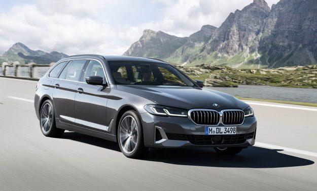 redizajniran-bmw-serija-5-sedan-touring-m-2020-proauto-10
