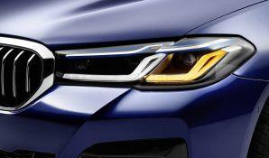 redizajniran-bmw-serija-5-sedan-touring-m-2020-proauto-17
