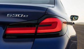 redizajniran-bmw-serija-5-sedan-touring-m-2020-proauto-19