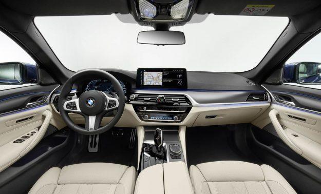 redizajniran-bmw-serija-5-sedan-touring-m-2020-proauto-22