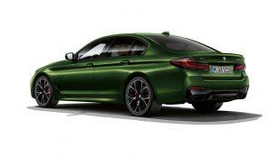redizajniran-bmw-serija-5-sedan-touring-m-2020-proauto-32