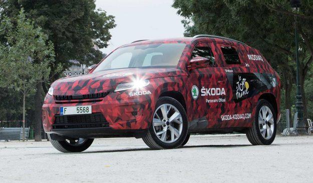 skoda-art-of-camouflage-2020-proauto-05-skoda-kodiaq