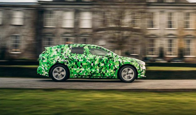 skoda-art-of-camouflage-2020-proauto-09-skoda-enyaq