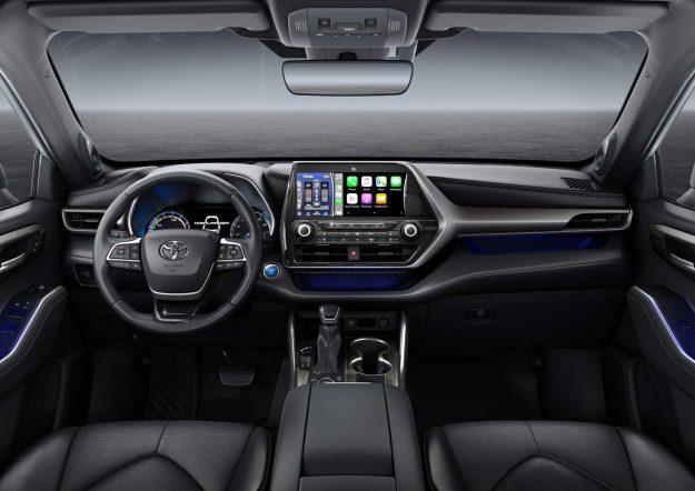 toyota-highlander-hybrid-evropa-2020-proauto-03
