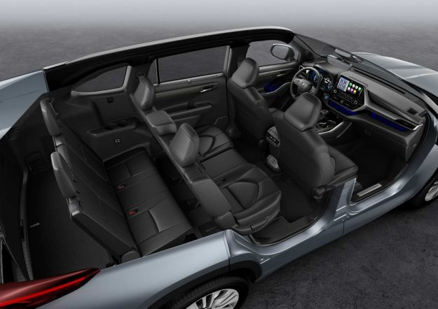 toyota-highlander-hybrid-evropa-2020-proauto-04