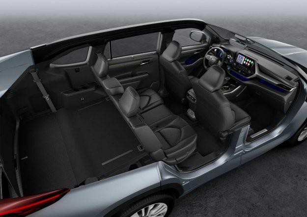 toyota-highlander-hybrid-evropa-2020-proauto-05