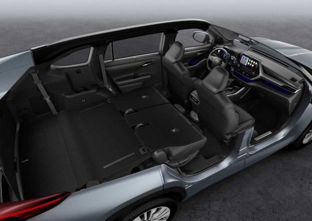 toyota-highlander-hybrid-evropa-2020-proauto-06