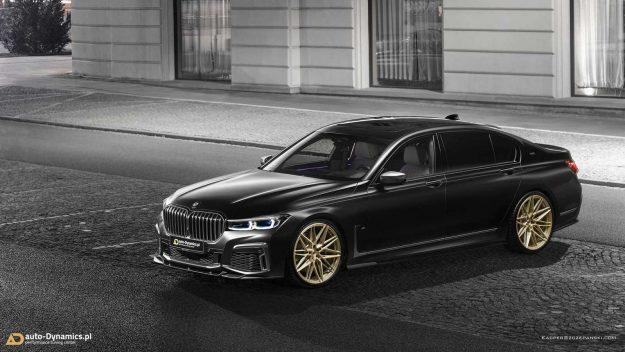 tuning-auto-dynamics-bmw-m760li-xdrive-2020-proauto-01