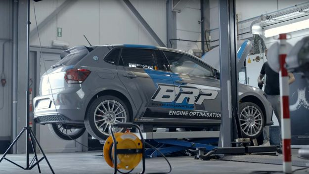 tuning-br-performance-vw-polo-gti-2020-proauto-02