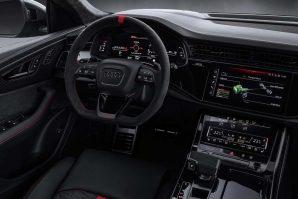 tuning-manhart-rq-900-audi-rs-q8-900-ks-2020-proauto-04