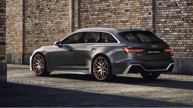 tuning-wheelsandmore-audi-rs6-c8-tentension-2020-proauto-03