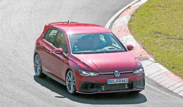 volkswagen-golf-gti-tcr–track-nurburgring-spy-photo-2020-proauto-06