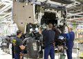 Postrojenja Volvo Trucks u Švedskoj i Belgiji, koja su zatvorena sredinom marta, ponovo počinju s radom