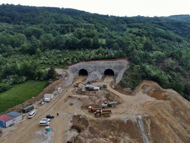 aktivnosti-na-izgradnji-tunela-ivan-jp-autoceste-fbih-2020-05-proauto-02