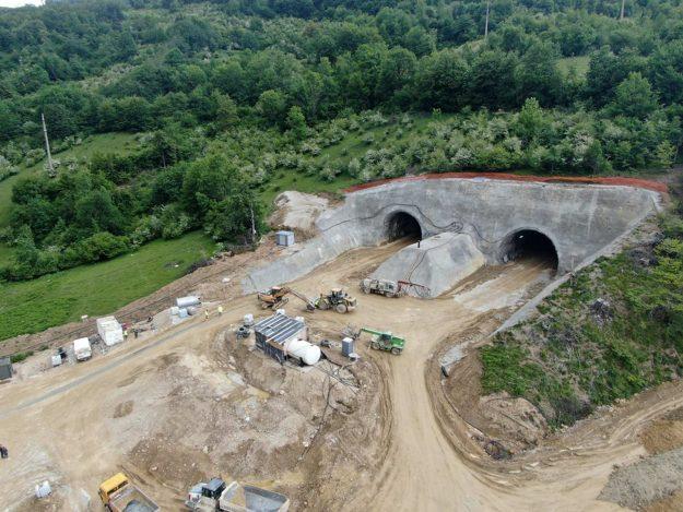 aktivnosti-na-izgradnji-tunela-ivan-jp-autoceste-fbih-2020-05-proauto-05