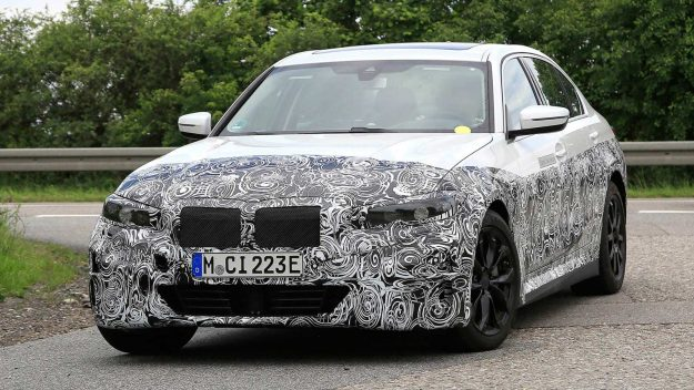 bmw-3-series-electric-spy-photo-electric-test-vehicle-2020-proauto-01
