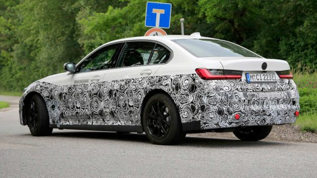 bmw-3-series-electric-spy-photo-electric-test-vehicle-2020-proauto-04