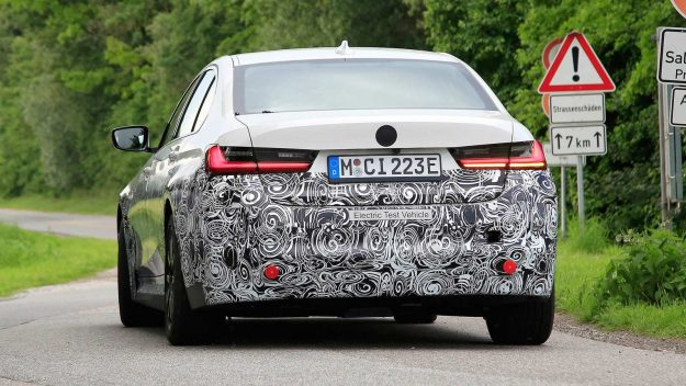 bmw-3-series-electric-spy-photo-electric-test-vehicle-2020-proauto-06