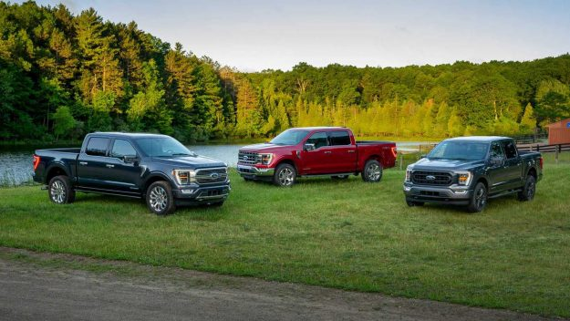 ford-f-150-pick-up-facelift-2020-proauto-01
