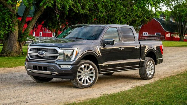 ford-f-150-pick-up-facelift-2020-proauto-02