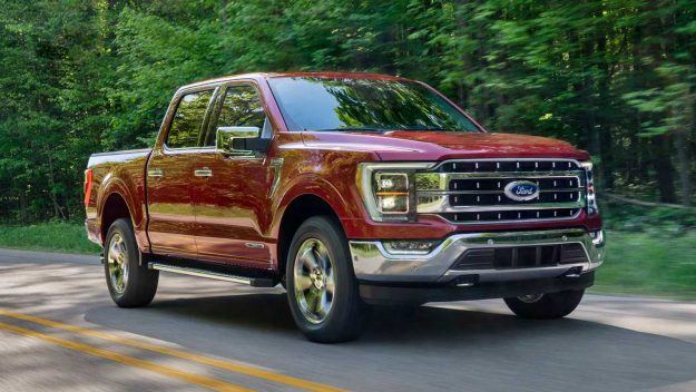 ford-f-150-pick-up-facelift-2020-proauto-06