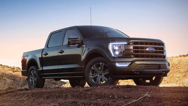 ford-f-150-pick-up-facelift-2020-proauto-08