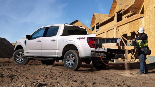 ford-f-150-pick-up-facelift-2020-proauto-15