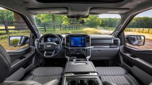 ford-f-150-pick-up-facelift-2020-proauto-21