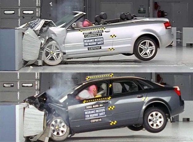 sigurnost-iish-analiza-kabrioleti-sigurniji-od-automobila-s-krovom-2020-proauto-01