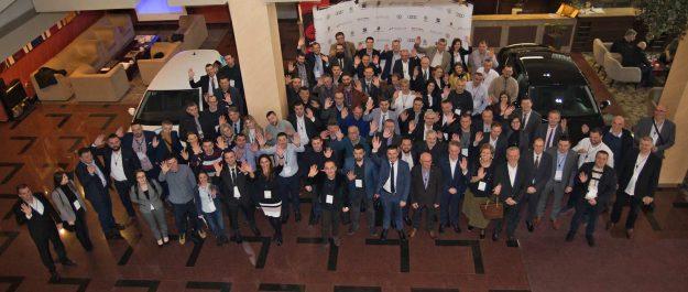 skoda-auto-svjetsko-priznanje-za-porsche-bh-postprodaja-2020-proauto-konferencija-postprodaje-ovlastena-mreza-partnera-porsche-bh