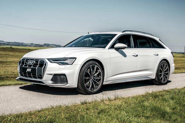 tuning-abt-sportsline-audi-a6-allroad-2020-proauto-01