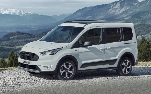 ford-tourneo-connect-active-i-transit-connect-active-2020-proauto-01-tourneo