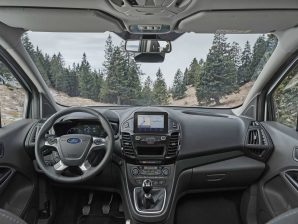 ford-tourneo-connect-active-i-transit-connect-active-2020-proauto-04-tourneo