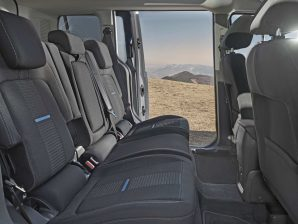 ford-tourneo-connect-active-i-transit-connect-active-2020-proauto-05-tourneo