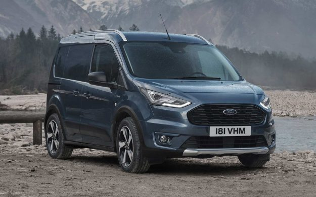 ford-tourneo-connect-active-i-transit-connect-active-2020-proauto-10-transit