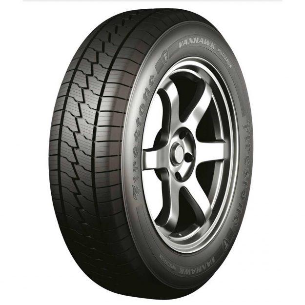 gume-firestone-vanhawk-multiseason-all-season-gume-za-laka-komercijalna-vozila-2020-proauto-01