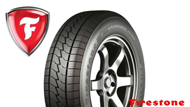 gume-firestone-vanhawk-multiseason-all-season-gume-za-laka-komercijalna-vozila-2020-proauto-02