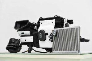 Hyundai Motor Group razvija tehnologije kojima se pročišćava i poboljšava zrak u automobilu i stvara ugodnije okruženje [Galerija i Video]
