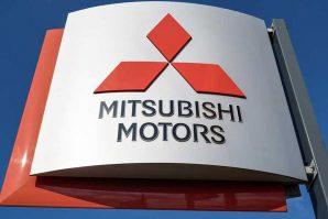 Mitsubishi se povlači iz Evrope?!