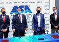 Renomirana njemačka kompanija Selzer Grupa i ASA Grupacija iz BiH na području sarajevske opštine Novi Grad otvoriće fabriku komponenti za sisteme transmisije hibridnih vozila