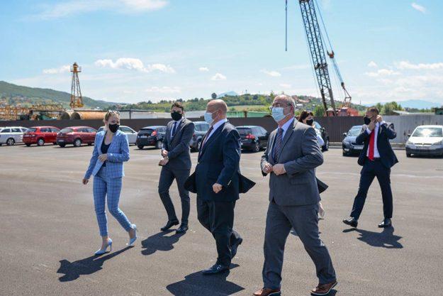 selzer-grupa-i-asa-grupacija-ugovor-fabrika-sarajevo-2020-proauto-06