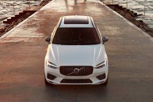Volvo gotovo dostigao prošlogodišnji prodajni rezultat iz juna