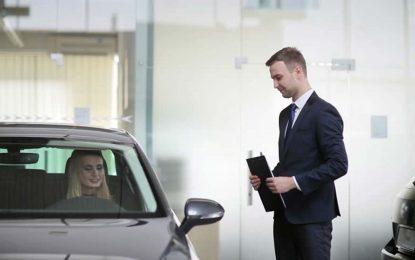 Tržište novih automobila u BiH – Juni 2020. godine