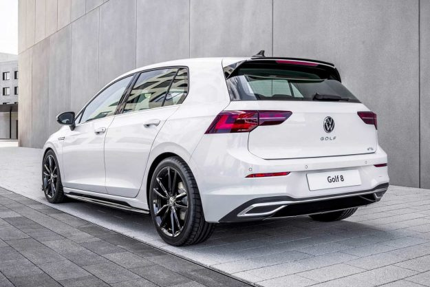 tuning-oettinger-volkswagen-golf-8-basis-2020-proauto-02
