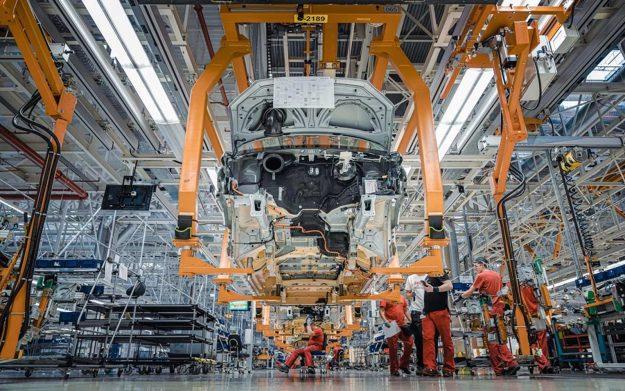 volkswagen-commercial-vehicles-poland-proizvodnja-vw-e-crafter-2020-proauto-01