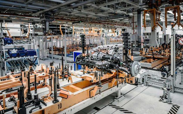 volkswagen-commercial-vehicles-poland-proizvodnja-vw-e-crafter-2020-proauto-03