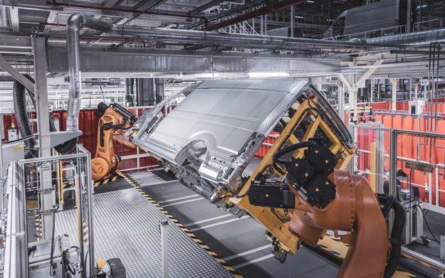volkswagen-commercial-vehicles-poland-proizvodnja-vw-e-crafter-2020-proauto-04