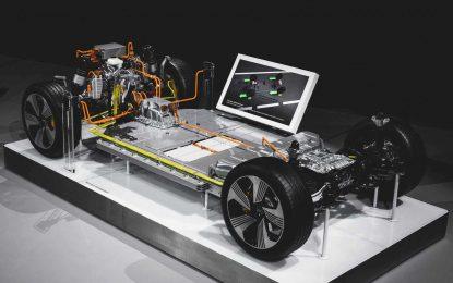 U nove Audije ugrađivaće se novi superkompjuter koji će kontrolisati gotovo sve sisteme u automobilu