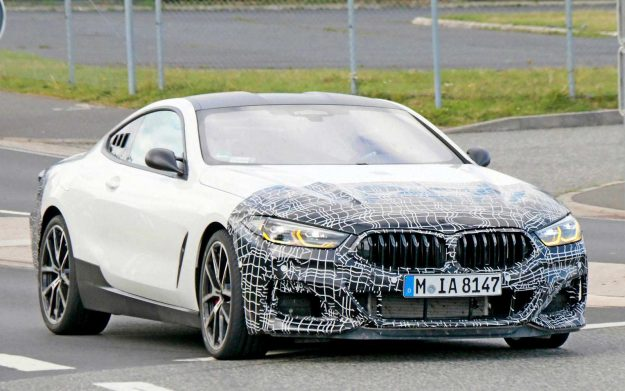 bmw-m8-with-camouflage-nurburgring-2020-proauto-01