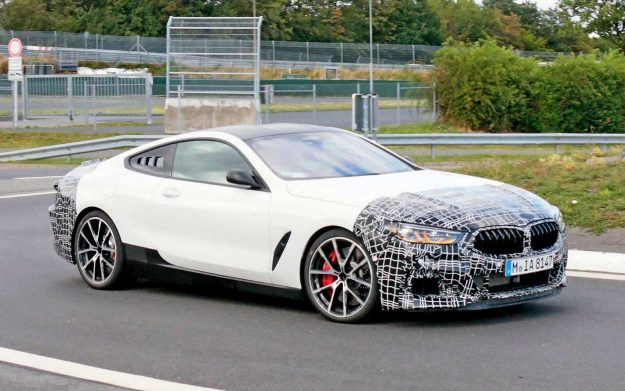 bmw-m8-with-camouflage-nurburgring-2020-proauto-02